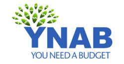 ynab you need a budget