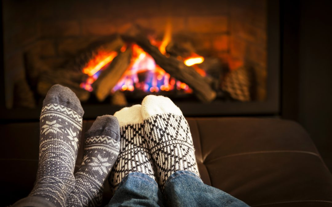 Hygge: 11 Danish Secrets to Happiness