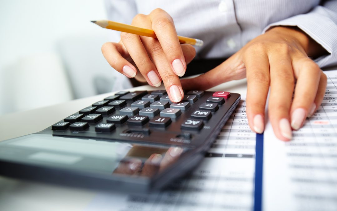 Zero-Based Budgeting: A Beginner