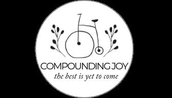 Compounding Joy